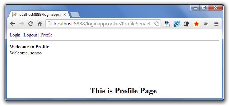 cookieloginoutput5.jpg