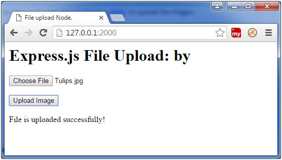 expressjs-fileupload6.jpg