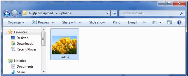 expressjs-fileupload7.jpg