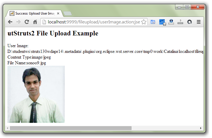 fileuploadoutput2