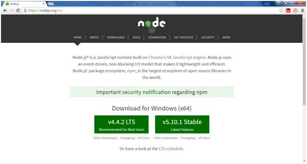 install-nodejs1