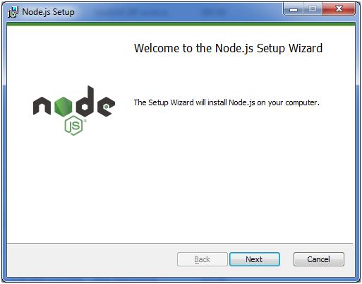 install-nodejs3