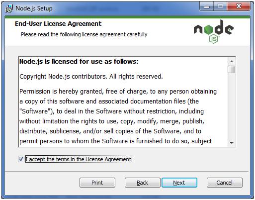 install-nodejs4