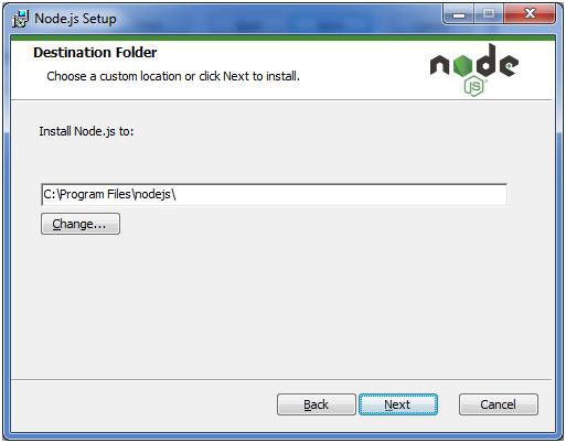 install-nodejs5