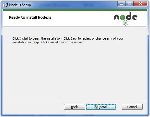 install-nodejs7