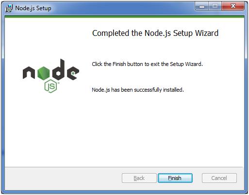 install-nodejs9