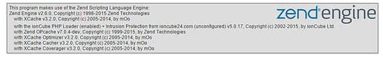 ioncube_php_info