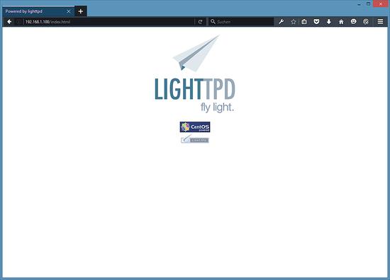 lighttpd_default_page1