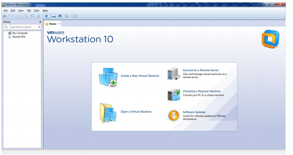 linuxvirtualization1