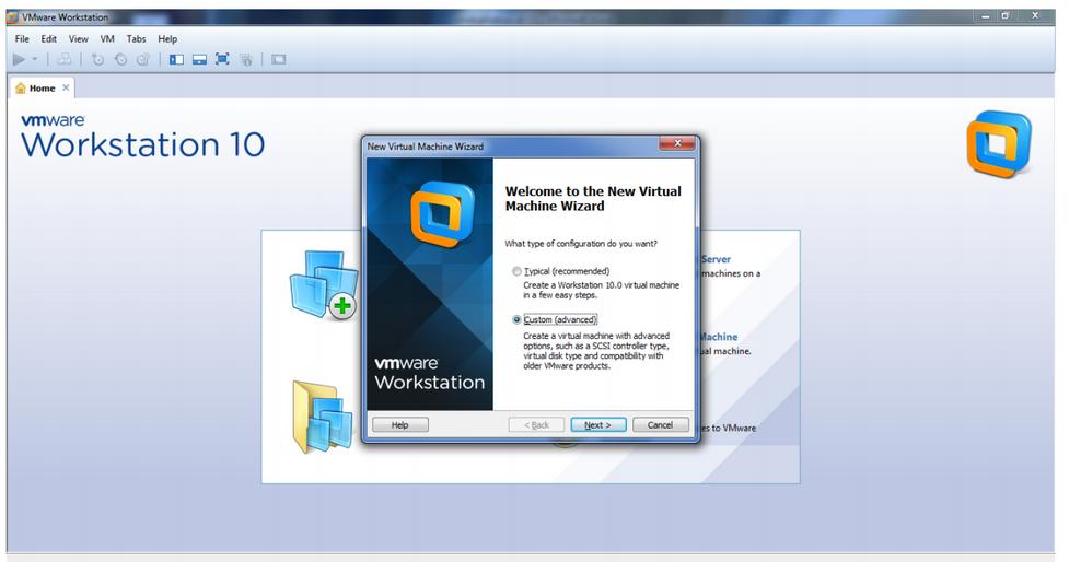 linuxvirtualization2