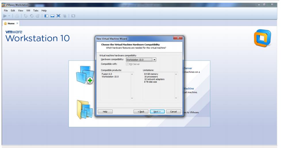 linuxvirtualization3
