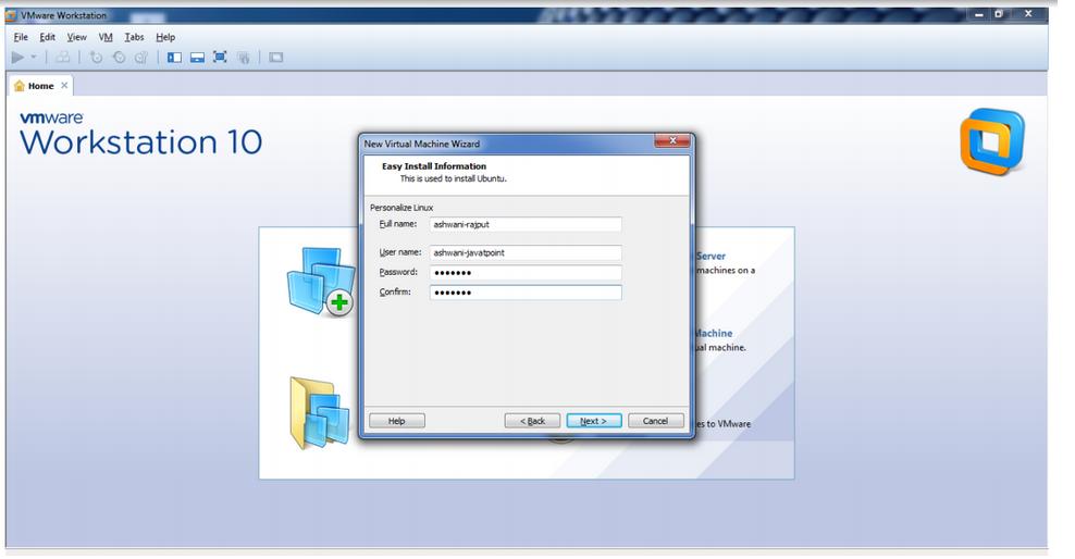 linuxvirtualization6