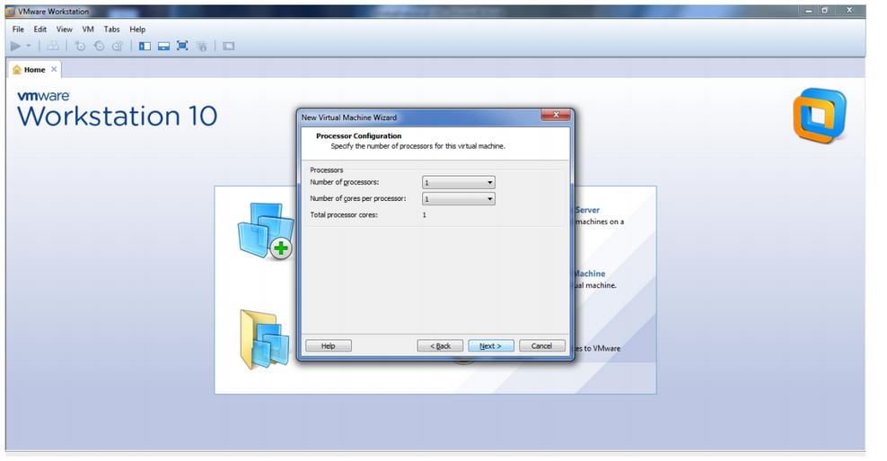 linuxvirtualization7