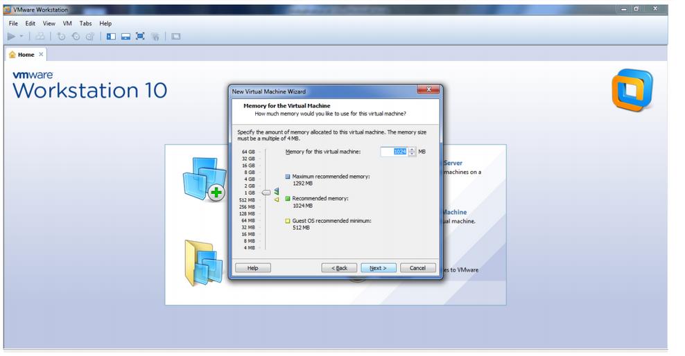 linuxvirtualization8