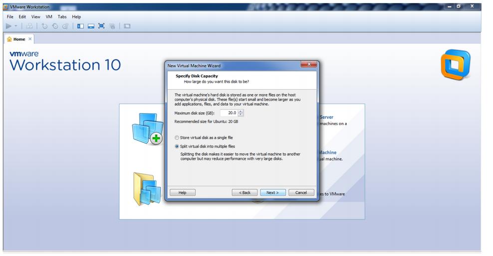 linuxvirtualization9