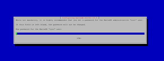 mariadb_password