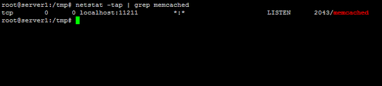 memcached_is_running