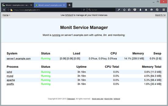 monit_dashboard