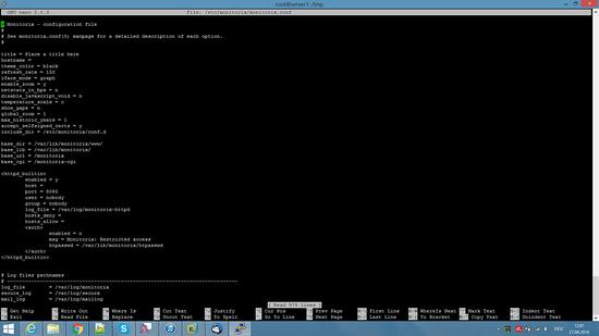 monitorix_conf_editor