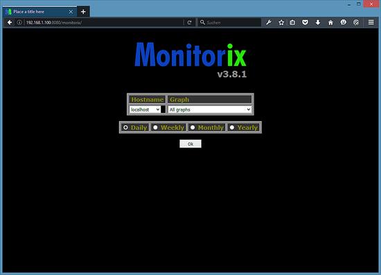 monitorix_startpage