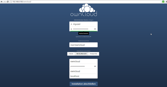 owncloud_install