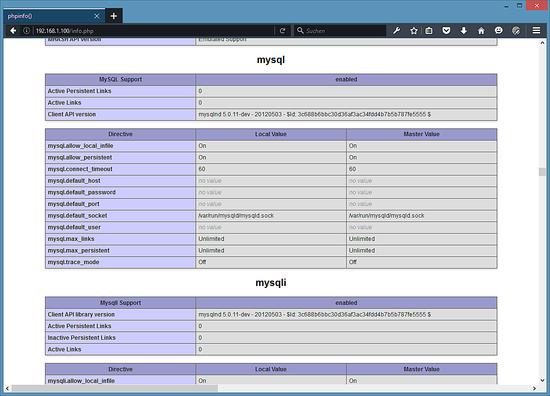 php_info_mysql