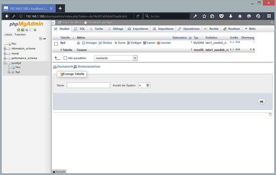 phpmyadmin_pure-ftpd_database