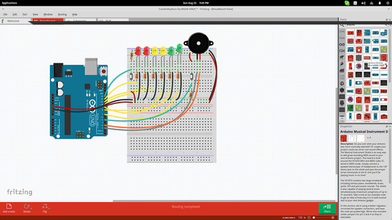 Picaxe vs Arduino which is better ? Electronics Forum