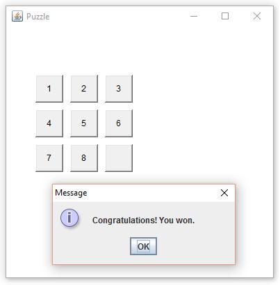 puzzle_output