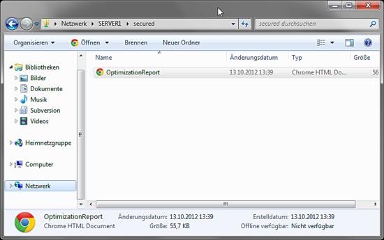 server1-secured-file