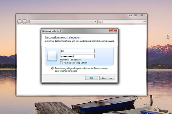 server1-secured-login