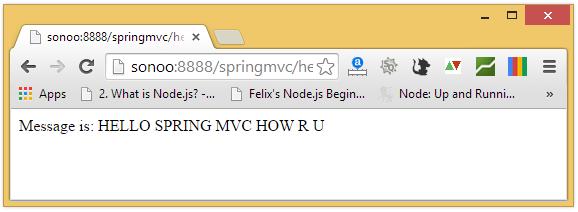spring-mvc-output2