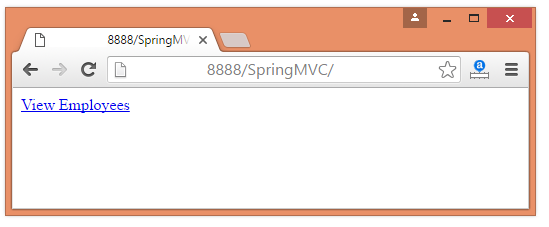 spring-mvc-pagination-output1
