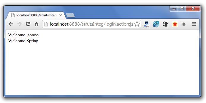 struts2integration2.jpg