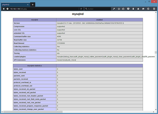 ubuntu-15-10-phpinfo-mysqlnd