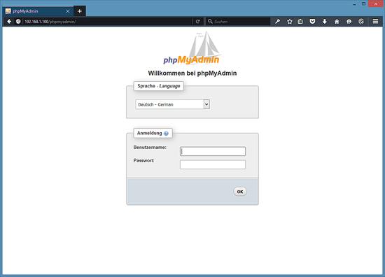 ubuntu-15-10-phpmyadmin
