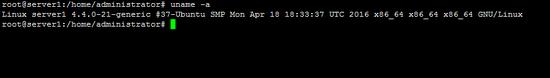 ubuntu_kernel_version