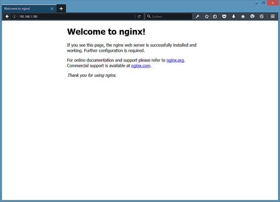 ubuntu_nginx