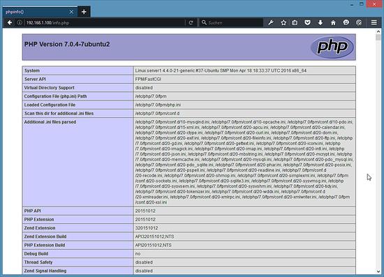ubuntu_php_info_nginx