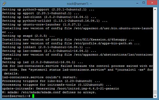 ubuntu_system_update