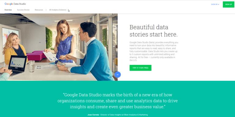 2-what-is-google-data-studio-768x382
