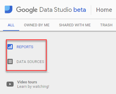 4-5-reports-data
