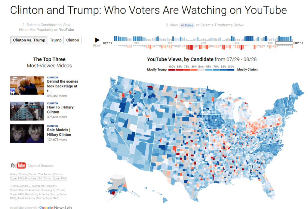 youtube-election-map