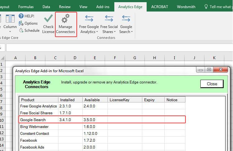 analytics-edge-manage-connectors-e1469659814931