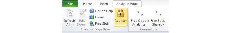 analytics-edge-register