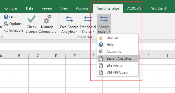 analytics-edge-search-analytics
