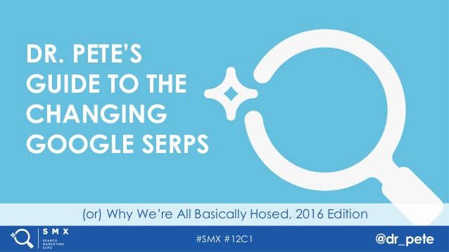 dr-petes-guide-to-the-changing-google-serps-by-dr-pete-meyers-1-638