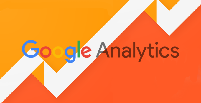 How a Google Analytics change may be skewing your view of SEO's value