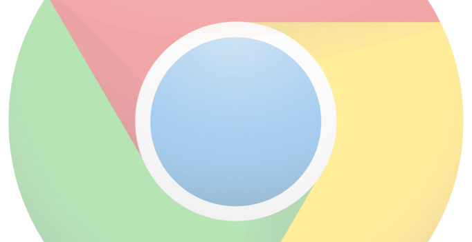 Five free Chrome extensions for SEO practitioners