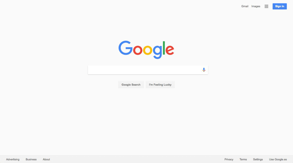 google-home-page-gray-1465304286